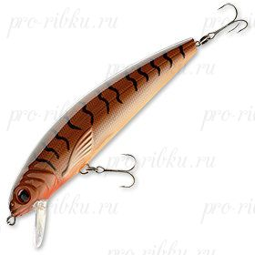 Воблер Abu Garcia Tormentor Wobbler 5cm Brown/Or