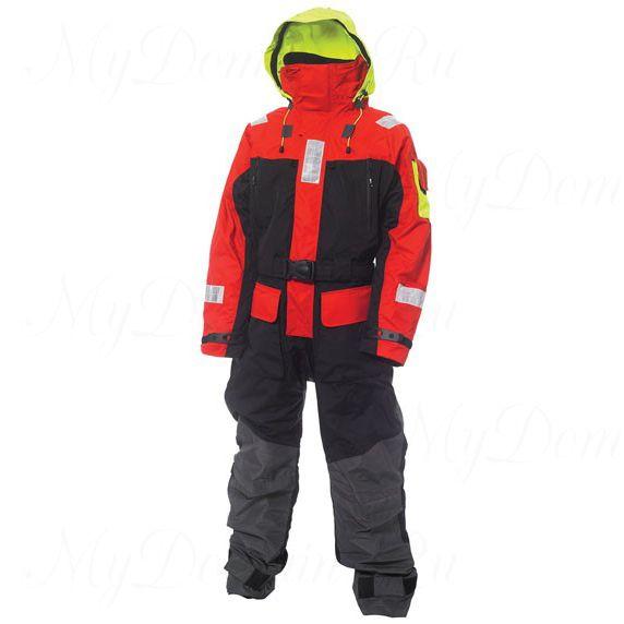 костюм поплавок купить на авито