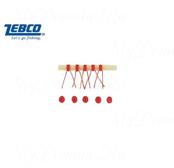 Стопор Zebco Bead Stopper (assorted 5 шт.)