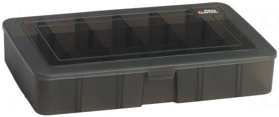 Коробка Abu Garcia Lure Box Wobbler