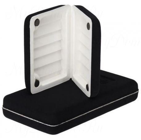 Коробка для мух Fenwick Acc. Fly box Medium foam
