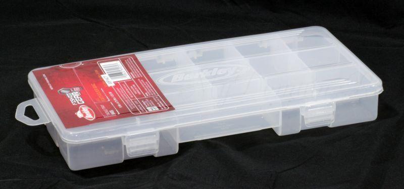 Коробка для приманок Berkley TACKLE TRAY 945