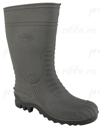 Сапоги мужские ВЕЗДЕХОД СВ 15 раз.46