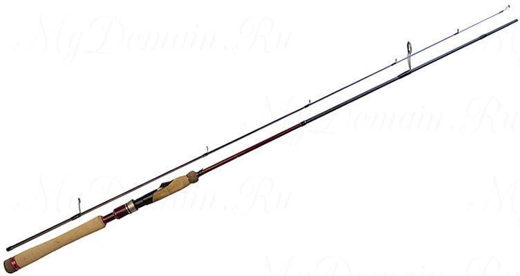 Удилище Maximus STRIKER-X 24L 2.4m/3-15g
