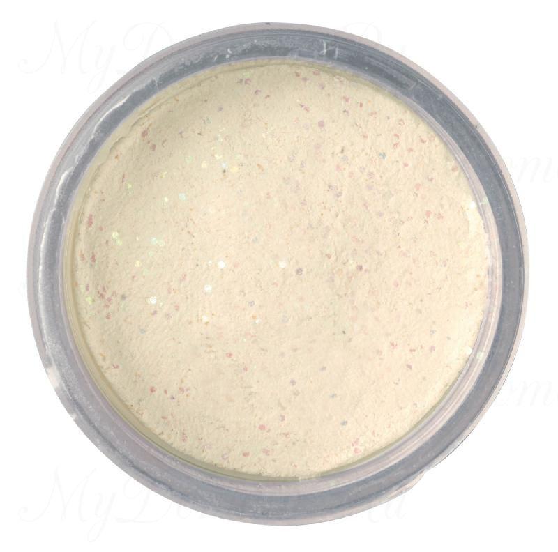 Паста Berkley 50g GDBTB2-MMC (Серый-белый)