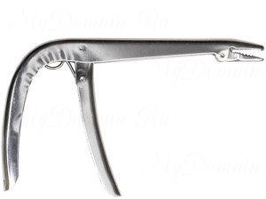 Экстрактор BAKER HooKouT Shorty 6 1/2 Stainless Steel, нерж.сталь, короткий (H6S)