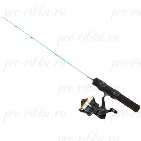 "Комплект Frabill HOT Stick 22""/56см. Ultra Light"