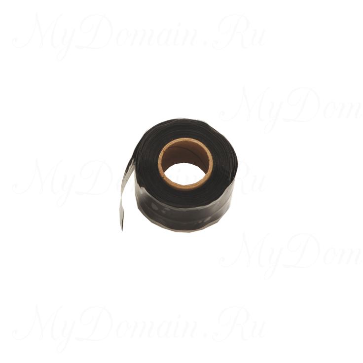 Лента для фиксации зимних катушек на удилище Frabill Reel Tape, длина1.5 м.