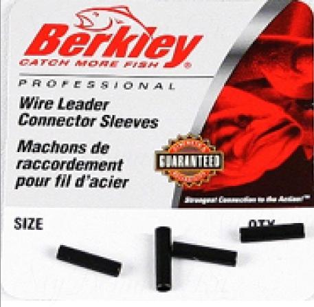 Обжимные трубки Berkley B3BL