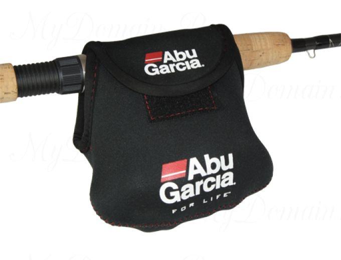 Чехол для спиннинговых катушек Abu Garcia (неопрен) (размер 1000-4000) USA