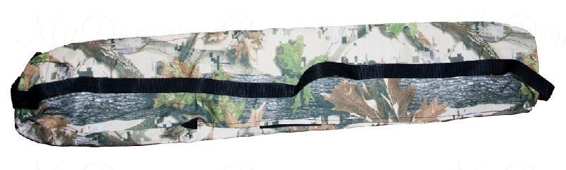 Чехол для ледобура PROFILUX кмф. 86см, d=110mm (oxford)