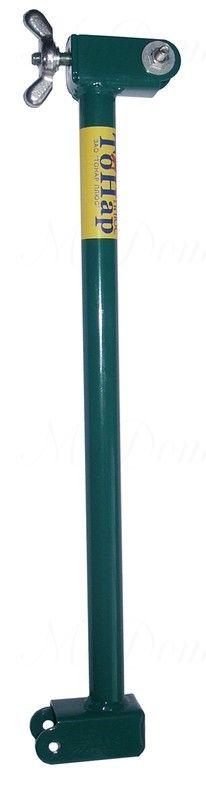 Удлинитель для ледобура ТОНАР 250мм
