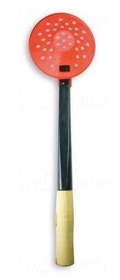 Черпак пластиковый (ПИРС)