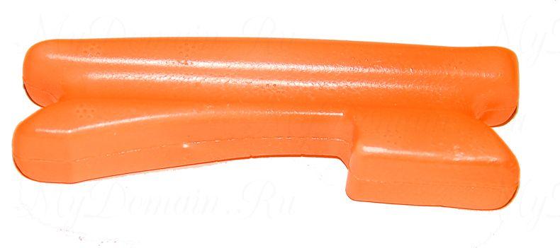 Кобылка (оранжевая)