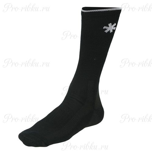 Носки NORFIN Feet Line 303707 раз. 42-44 (L)