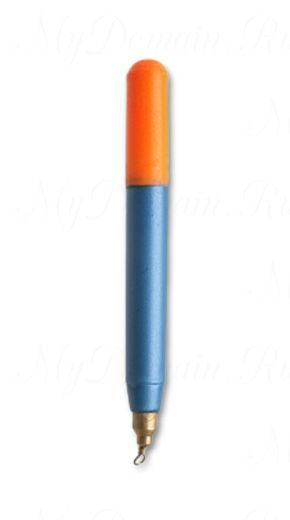 Сигнализатор поклёвки механический Mikado Marker AIX-8483, шт