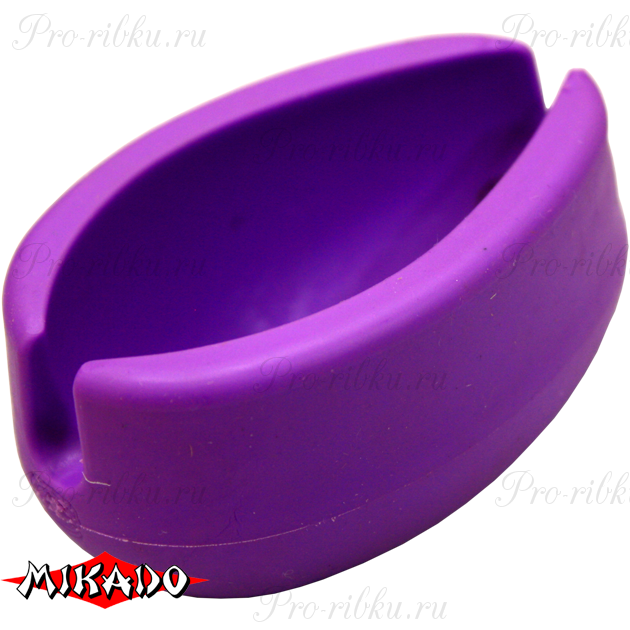 Форма для методных кормушек Mikado XL, шт