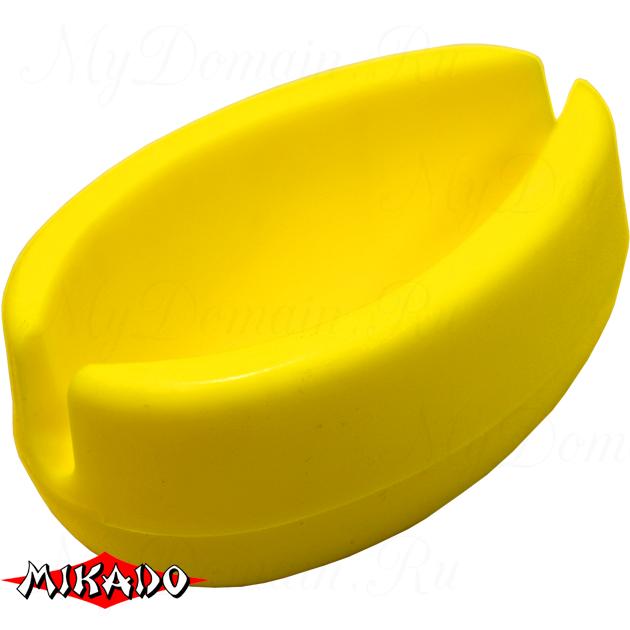 Форма для методных кормушек Mikado XXL, шт
