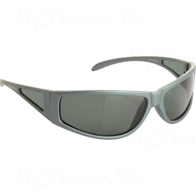 Очки поляризационные Mikado BM1311 (серые линзы), шт