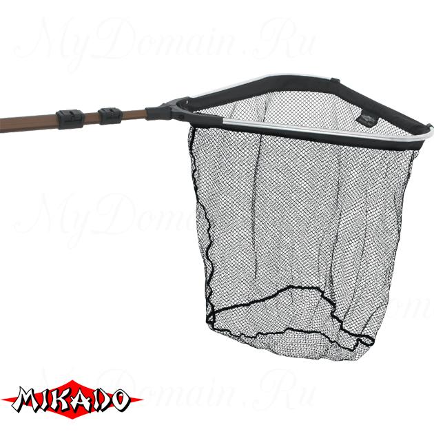 Подсачек рыболовный Mikado SC8503/250, шт