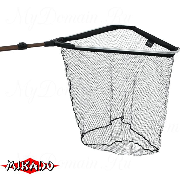 Подсачек рыболовный Mikado SC8602/250, шт