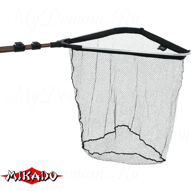 Подсачек рыболовный Mikado SC8603/200, шт