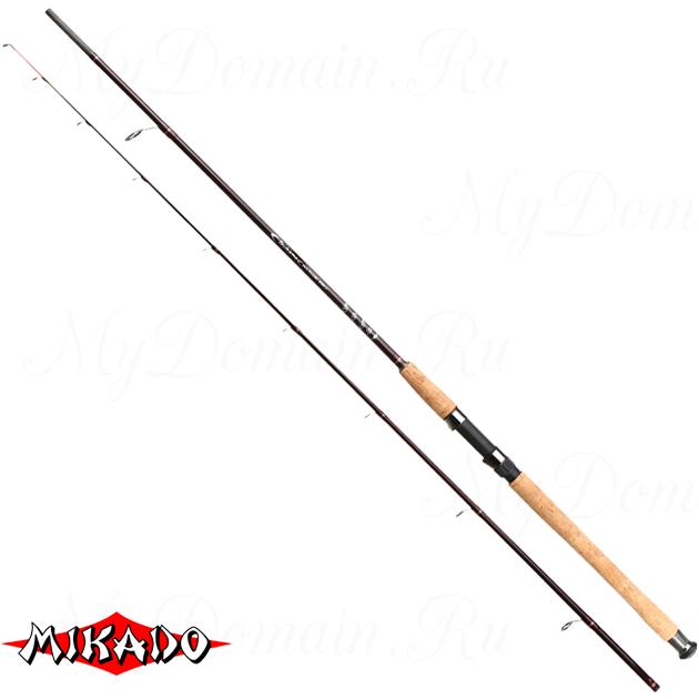 Удилище штекерное Mikado TSUBAME SEA Feeder 300 (тест 110-180 г)