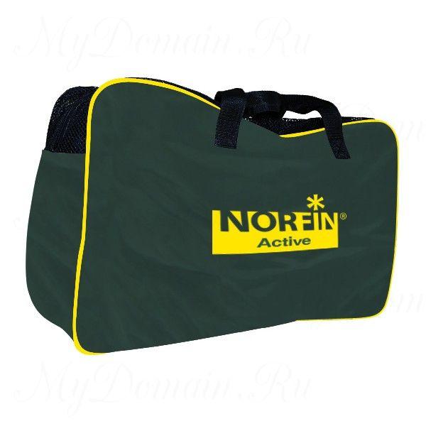 Костюм NORFIN Active размер 44-46 (S)