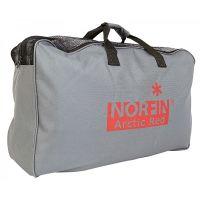 Купить Костюм NORFIN Arctic Red 2 в рыболовном интернет-магазине Pro-ribku.ru