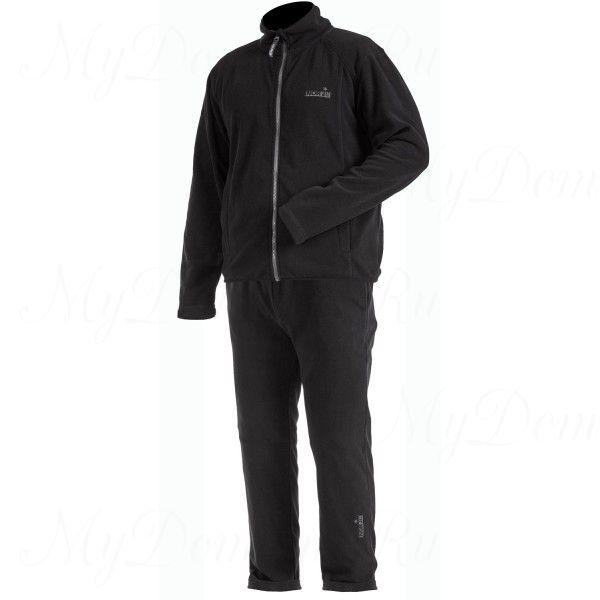 Флисовый костюм NORFIN  Denali размер 52-54 (L)