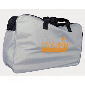 Купить костюм NORFIN Extreme 3 в рыболовном интернет-магазине Pro-ribku.ru