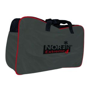 Купить Костюм NORFIN Extreme 4 в рыболовном интернет-магазине Pro-ribku.ru