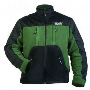 Купить Флисовый костюм Norfin Polar Line в рыболовном интернет-магазине Pro-ribku.ru