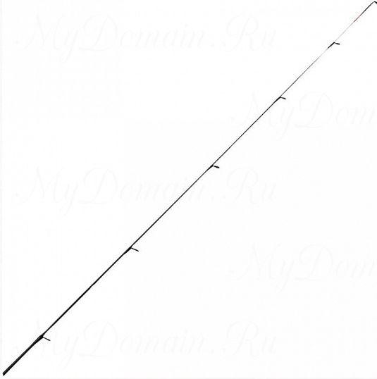 Фидерные хлыстики для удочки (вершинки) Browning King Feeder Quiver Tip 3 oz 0,70m
